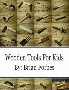 I'm Brian Forbes, owner of Westfarthing Woodworks. This page is dedicated my best content, and is a great introduction to what I have to offer you.