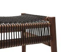 Seating - H