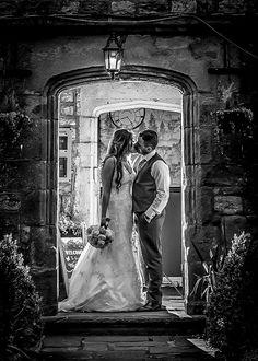 https://www.facebook.com/WeddingPhotographySelect/
