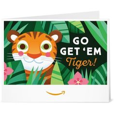 Amazon.com Gift Cards - Print at Home         -- Click image to review more details. (This is an affiliate link) #GiftCards