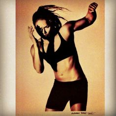 Rhonda Rousey an amazing MMA fighter Ronda Rousey Photoshoot, Ronda Rousy, Ronda Jean Rousey, Cat Zingano, Rowdy Ronda, Mma Fighting, Ufc Women, Wwe Wallpaper, Ufc Fighters
