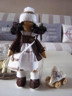 Adelka – mini …