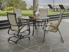 Perfect Levin Patio Furniture
