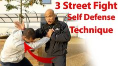 How to Superman Punch (Jump Punch) for Self Defence, Street Fight, MMA, etc Krav Maga Self Defense, Self Defense Moves, Self Defense Martial Arts, Fight Techniques, Martial Arts Techniques, Self Defense Techniques, Mma, Wing Chun Training, Karate Moves
