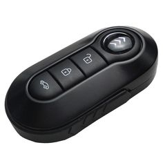 CAR KEY SPY CAMERA NIGHT VISION MOTION ACTIVATED INFRA RED LED