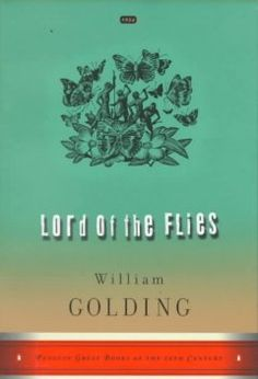freuds theory in lord of flies by william golding The lord of the flies by william golding is a social experiment with a twist it is executed by isolating young boys on a deserted island they arrive on the island because their airplane.