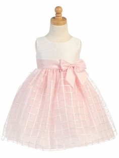 2d08f767827 27 Best Girls Easter Dresses images in 2019