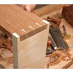 456 Best Artistic Joinery Images Joinery Wood Joints