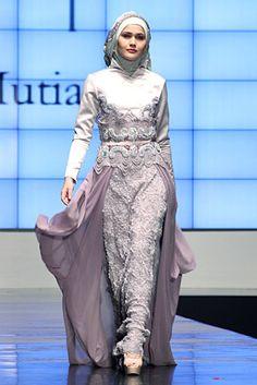 Irna Mutiara