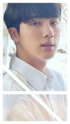 BTS ~ Love Yourself Her Concept Photos | L Versión | Wallpaper