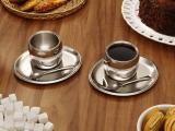 Conjunto de Café 6 Peças Tramontina - 64430/720