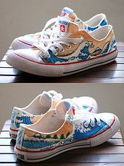 20+ Drawing on shoes ideas | on shoes