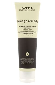 Aveda 'damage remedy™' Intensive Restructuring Treatment | Nordstrom