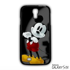 Mickey Mouse Wallpaper AR for samsung galaxy S 3/4/5/6/6 Edge/6 Edge Plus