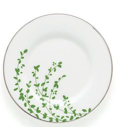 Kate Spade dinner plates http://rstyle.me/n/wt6uebna57