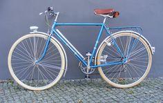 Datei:Luxus1961Blau.JPG