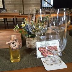 Adding a Montana Theme to your next meeting. Montana, Things To Do, Destinations, Meet, Ads, Table Decorations, Things To Make, Flathead Lake Montana, Travel Destinations