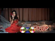 Nana Dinu - Vorbele tale petale de trandafir (Official video) HIT 2017 - YouTube