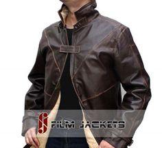 Aiden-Pearce-Watch-Dogs-Jacket