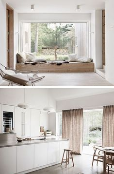 Home Decor Bedroom .Home Decor Bedroom Home Decor Bedroom, Home Living Room, Master Bedroom, Home Interior Design, Interior Architecture, Sweet Home, Scandinavian Modern, Traditional House, Home Decor Accessories