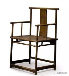 Chinese Furniture, Oriental Furniture, Asian Design, Stool, Chair, Asian Style, Windows And Doors, Hardwood, Furniture Design