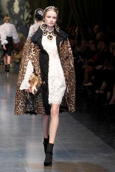 #tsum, #fashion, #dg, #dolce