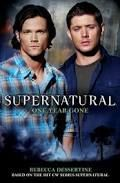 supernatural books - Google Търсене