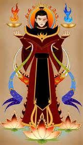 The Dancing Dragons, avatardfanart: Fire Lord Zuko by *shandyscribs Avatar Aang, Avatar The Last Airbender, Fanfiction, Prince Zuko, Avatar World, Slash, Iroh, Team Avatar, Azula
