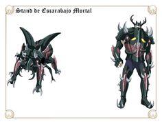 Hades, Virgo, Necromancer, Deviantart, Character Description, Drawing Tools, Anime Naruto, User Profile, Literature