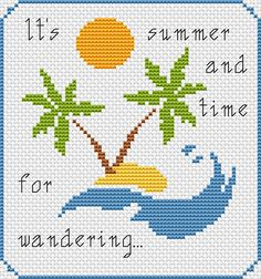 Thrilling Designing Your Own Cross Stitch Embroidery Patterns Ideas. Exhilarating Designing Your Own Cross Stitch Embroidery Patterns Ideas. Cross Stitch Fabric, Cross Stitching, Cross Stitch Embroidery, Embroidery Patterns, Hand Embroidery, Counted Cross Stitch Patterns, Cross Stitch Charts, Cross Stitch Designs, Cross Stitch Freebies