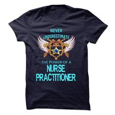 I am a Nurse Practitioner T-Shirts, Hoodies. BUY IT NOW ==► https://www.sunfrog.com/LifeStyle/I-am-a-Nurse-Practitioner-17922460-Guys.html?id=41382