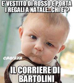 1000 images about citazioni e frasi divertenti on for Immagini buongiorno divertentissime