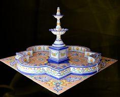 60 Best Reclaimed Terracotta Pavers Images Terracotta