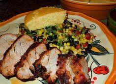 ... Pinterest | Southern style, Pork tenderloins and Split chicken breast