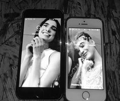#Bff #iPhone #KatyPerry #DuaLipa