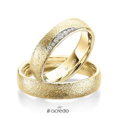 9 Best Wedding Rings For Men Images Beautiful Wedding Rings