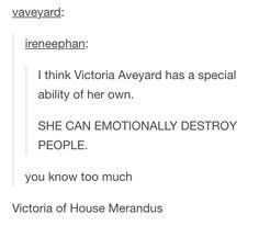 True I've never felt so betrayed in my life