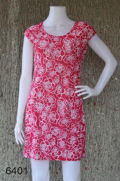 Pre-order Straight Dressr, wholesale dress, dress, summer dress