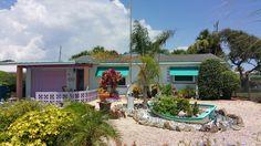 Island cottage $225K 386-931-4683