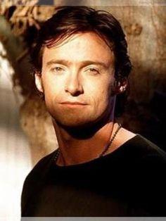 Austrailas-Hottest-Actor  -  Hugh Jackman - Yeah!!!!!