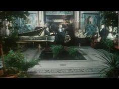 The Stranglers Golden Brown Extended Video