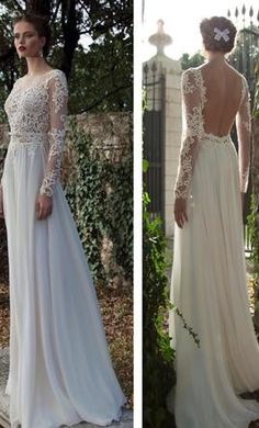 Berta  14-27: buy this dress for a fraction of the salon price on PreOwnedWeddingDresses.com