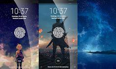 جميع الخلفيات الجميلة جدا للهاتف  اجمل خلفيات للموبايل wallpaper for mobile 2020