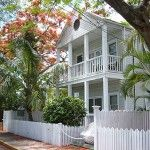 Chelsea House, Key West - celebrated our 20th anniversary here and would love to return!