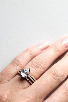 Superb Engagement Rings Budget Friendly Engagement Rings Under See more