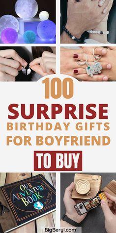 Creative Birthday Gifts, Cute Birthday Gift, Birthday Ideas, Christmas Gifts For Boyfriend, Gifts For Your Boyfriend, Gifts For Husband, Relationship Gifts, Perfect Relationship, Christmas Thoughts