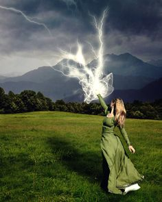 """""""Beware for I am fearless and therefore powerful.""""  Mary Shelley"""