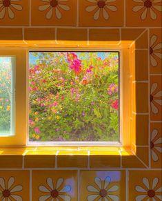 Foto Website, Interiores Art Deco, Interior And Exterior, Interior Design, Decoration Plante, House Goals, My Dream Home, Pretty Pictures, App Design