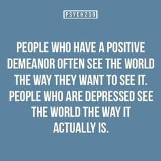 For more posts like these, go visit features various psychological findings and myths. In the future, attempts to include sources to posts for the for the purpose of. Psychology Says, Psychology Fun Facts, Psychology Quotes, Psycho Facts, Physiological Facts, Depression Quotes, Subconscious Mind, Life Quotes, Writing Tips