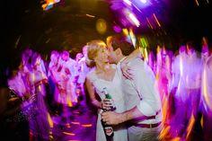 A frequência dos casamentos em formato de Destination Wedding têm aumentado consideravelmente, e é claro que as noivas capixabas não poderiam ficar de fora